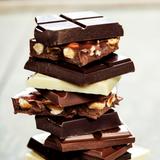 Chocolats fêtes des mères