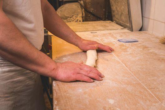 Boulangerie Pâtisserie du Taurobole - Foity
