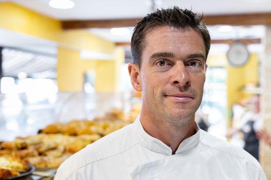 Boulangerie JM Lemoine