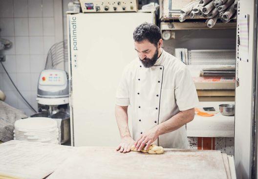 Boulangerie - Pâtisserie Graines d'envies