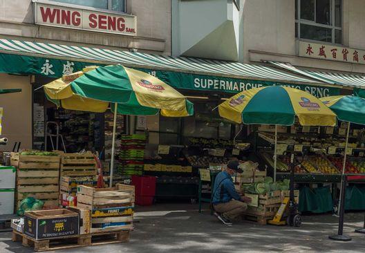 Wing Seng