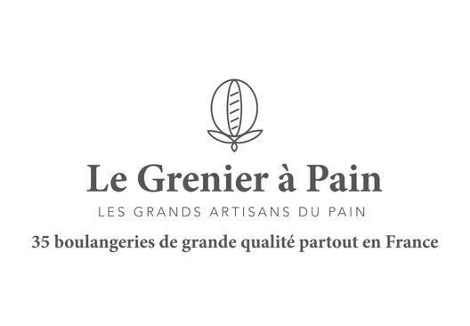 Le Grenier à Pain - Sèvres