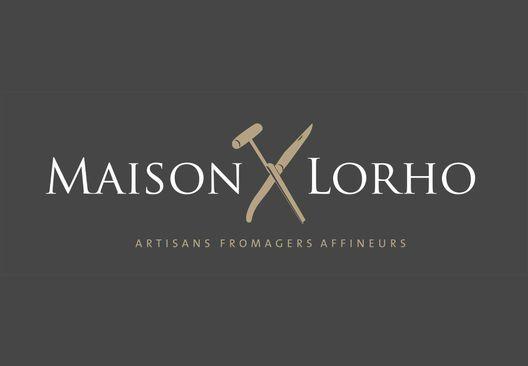 Maison Lorho - MOF