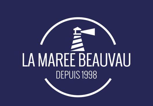 La Marée Beauvau