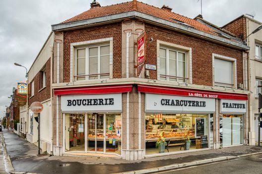 La Côte de Boeuf