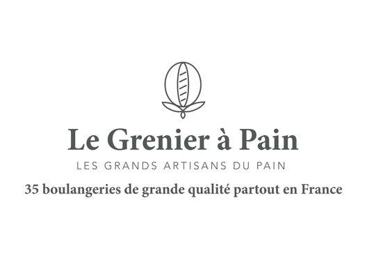 Le Grenier à Pain - Levallois