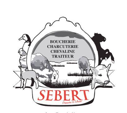 Boucherie Charcuterie Traiteur Sebert
