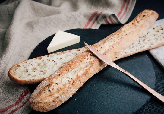 Baguette La Graine