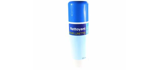 Nettoyant lunettes Atol 120 ml