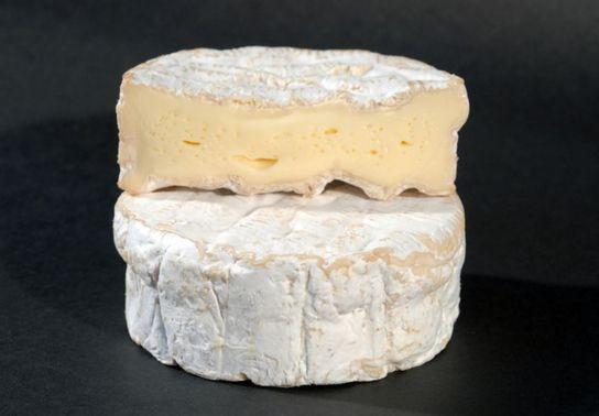 Camembert de Normandie AOP Gaslonde
