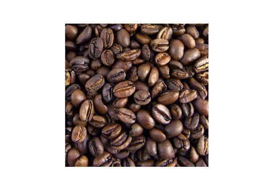 Café décaféiné 100% Arabica 250g