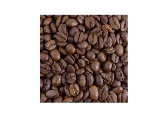 Café Réserve Richard 250g