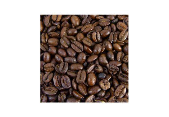 Café Assemblage des Comptoirs 250g