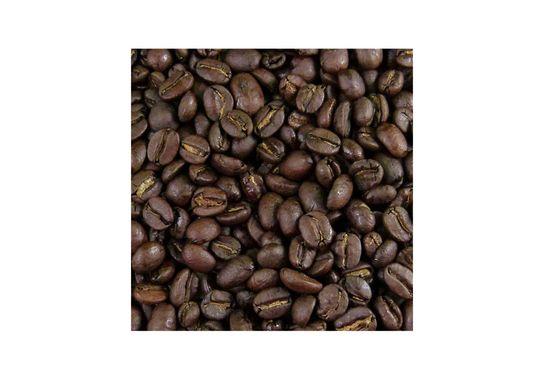 Café Rwanda Plantation Nyamagabe Bourbon Région Kibumbwe