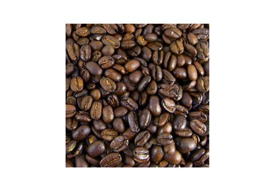 "Café Indonésie Sumatra ""Orang-Utan"" Région Hauts-Plateaux Gayo 250g"