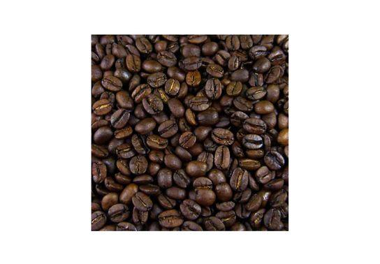 Café Brésil Terra Roxa Région de Bahia