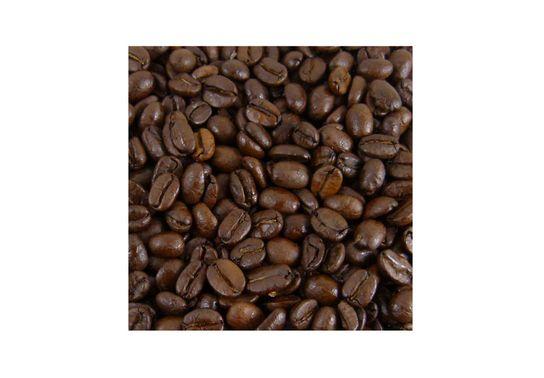 Café Assemblage Grains de zinc 250g