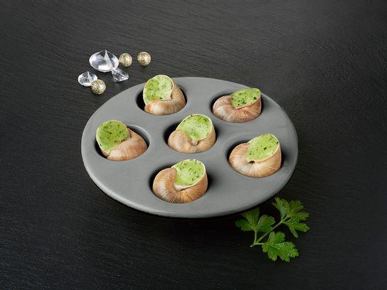 Escargots de Bourgogne - Belle Grosseur