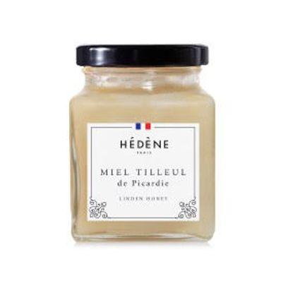 Miel de Tilleul de Picardie