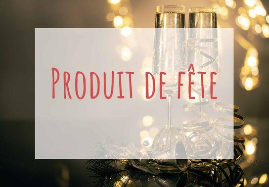 Champagne Extra brut 375ml  Legret&Fils