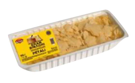 Pétales Parmesan Grana Padano 500g