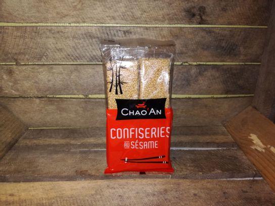Confiseries Sésames Chao'an