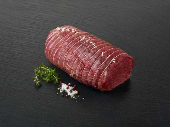 Filet de bœuf Chateaubriand