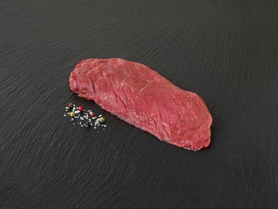 Steak - pièce à fondue
