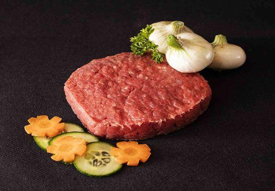 Promo : 4 steaks achetés, le 5ème offert