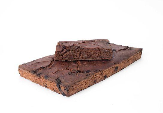 Pain au cacao 1/2 pièce