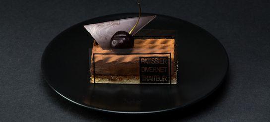 Royal Chocolat - Individuel