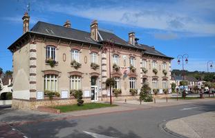 Ezy-Sur-Eure